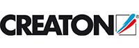 Creaton logo.