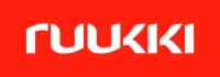 Ruukki logo.