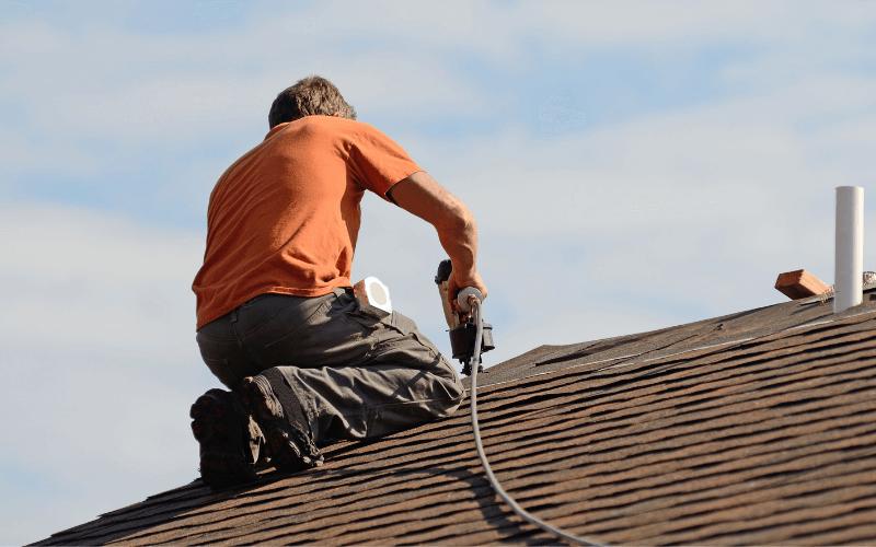 Pokrycia dachowe – które najlepsze dla Ciebie?