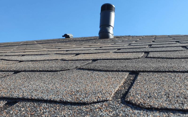 Pokrycie dachowe, dach.